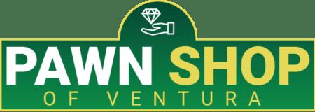 Best Pawn Shop In Ventura, Loan, Buy & Sell Gold, Silver, Diamonds